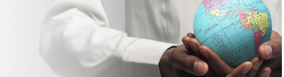 Información para Clientes y/o Firmas Miembro de PrimeGlobal